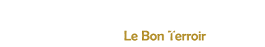 La Fromagerie d'Oyonnax